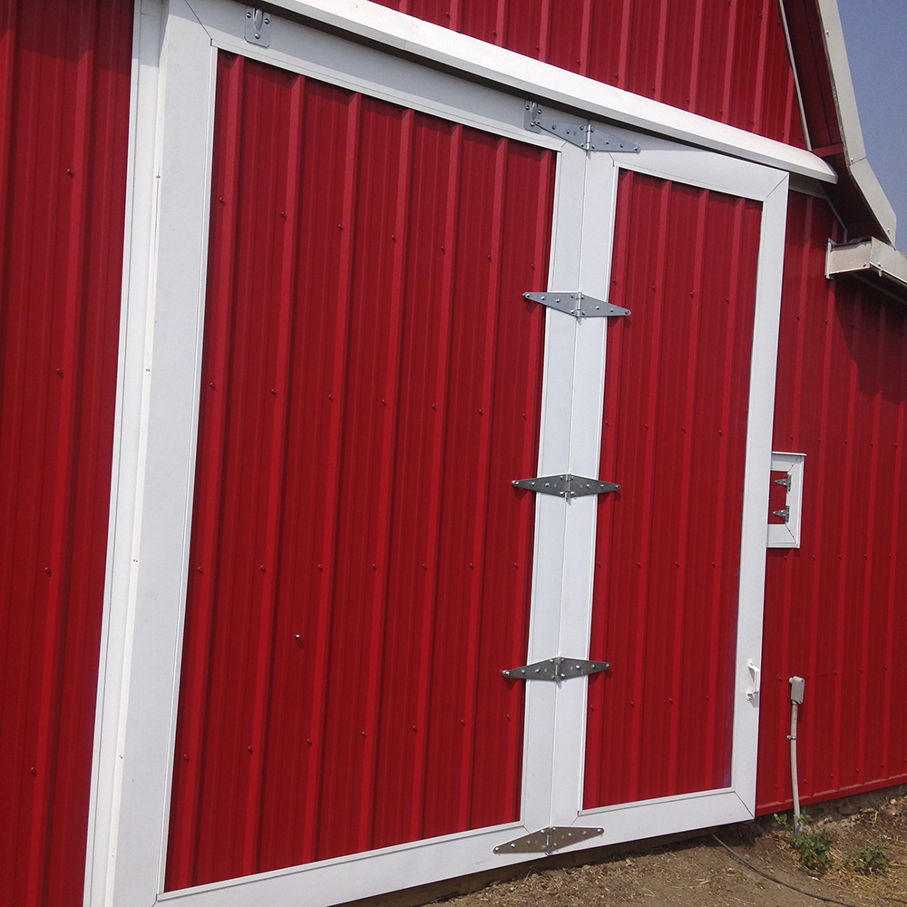 Lofted Red Barn furthermore Moab Vehicle Barn together with Kerala Home Design House Plans moreover Farm Ranch Renovations moreover L  Post Street L. on pole buildings
